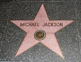 MJ Star