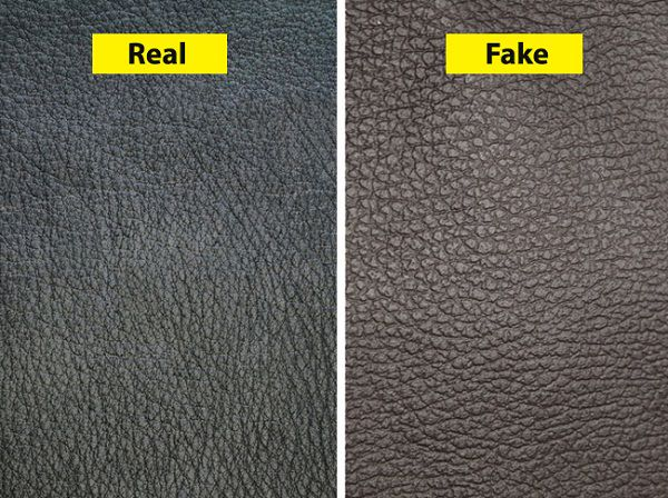 Pay Attention to the Texture